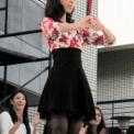 ミス&ミスター東大コンテスト2010 その4(加納舞2)