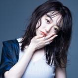『【速報】AKB48峯岸みなみ、謝罪から2ヶ月でまた文春砲!!!!』の画像