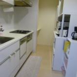 『キッチンコースのご紹介』の画像
