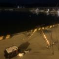 【実況】夜のアナゴ釣り~カレイもあるよ~【岩手】