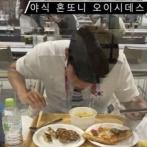 韓国代表選手「選手村の食事うめえ!」 → 韓国民激怒「自国民に申し訳ないと思わないのか」