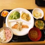 『 今日の高専賃♪♪(料理対決)』の画像