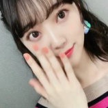 『【乃木坂46】大胆!堀未央奈『キスの日』動画が公開wwwwww』の画像