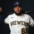 日ハム新助っ人ロドリゲス(ラッパー)MLB通算19発