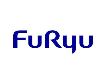 ゲーム・プリクラ等のFuRyu(フリュー)、ゲーム開発への投資を凍結