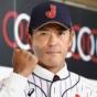 【侍J】広島鈴木?オリ吉田正? 侍J稲葉監督、4番は「考え中です。4試合で決めたい」