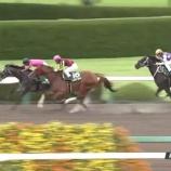『【回顧】シリウスS〈2018〉~オメガパフューム3歳馬が強い競馬、レース後騎手コメントとともに振り返る~vol.1102』の画像