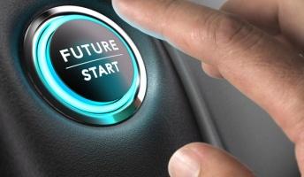 科学技術の進歩速度が10倍、100倍になるボタン(技術の進歩について語るスレ)
