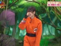 【日向坂46】春日と丹生ちゃんが共演!「シンプルに好きだから」←wwwwwwwwww