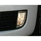 『Golf6GTIフォグランプにBELLOF REFRESH POWER BULB (4900K)を装着する方法』の画像