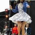 東京大学第65回駒場祭2014 その74(ミス&ミスター東大コンテスト2014の6(後藤夢乃))