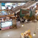 『新型コロナウイルスによる小中学校や市の施設、桔梗町会の対応』の画像
