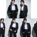 『【速報】舞台出演者1名が発熱、19日の公演が中止に!!!!!!!!!!!!』の画像