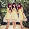 元SKE48三上悠亜 韓国で3人組アイドルデビューwwwwwwwwwwww
