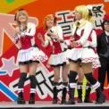 東京工業大学工大祭2014 その19(SOS団@東工大支部)の19