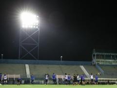 【 リオ五輪 】日本代表の初戦はやはり不戦勝か!?ナイジェリアが試合2日前でも入国できず…
