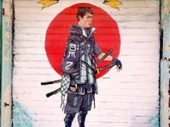 日本代表DF酒井宏樹のマルセイユでの人気っぷりがスゴイ!