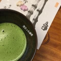 ☆原宿店スタッフのSNS☆