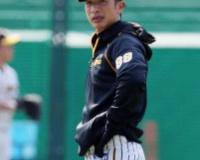 【阪神】矢野監督「本当にうれしい」帰国しない助っ人に感謝