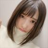 『【朗報】高野麻里佳さん、ガチで美しすぎる模様』の画像