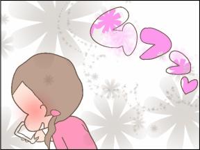 【最新版】女子おすすめ恋愛系ゲームアプリランキング【随時更新中】
