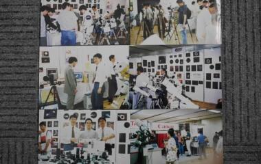 『懐かしのJ.T.Bショー1997&セール最終日 2019/05/31』の画像