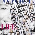 【latest news】 Vogue Italia - July 2015 issue