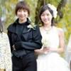松井珠理奈「いつかプロポーズされたい」