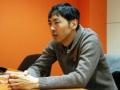 【悲報】アンガ田中が冨永愛のものまねをした結果wwwwww(画像あり)