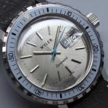 『『この時計のクセがすごい!その4』・・・スタッフブログ』の画像