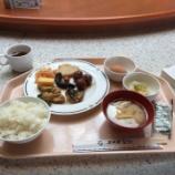 『朝食バイキングうますぎwwww』の画像