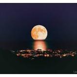 『月の悪い影響』の画像