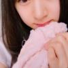 【朗報】NGT48加藤美南さんのスッピン、可愛すぎる