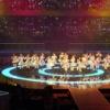 優子「うはwwAKBだけのコンサート最高wwww」
