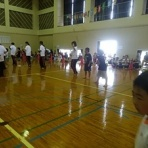 わかキッズのブログ(南島原市の学童保育)