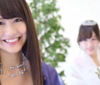 【欅坂46】モデルが続々と決まってるけど、高身長土生ちゃんはどの辺の雑誌似合うんだろう?