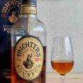 ミクターズ US1 スモールバッチ バーボンウイスキー 45.7%