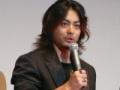 山田孝之とかいう俳優wwwww(画像あり)