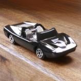 『オノエマン レーシングカーコレクション10 オープンカー編』の画像