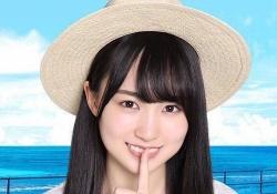【悲報】賀喜遥香の個人PV、10回見ても意味が分からない・・・・・【乃木坂46】