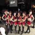 東京ゲームショウ2012 その92(CyACの2)