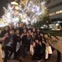 【満員・受付終了】12/16 大阪レイキ講座※参加者全員に無料でオーラクリアリング(骨盤の正常化)致します。