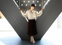 読売新聞オンラインでチーム8とのコラボ企画「美術館女子」がスタート!