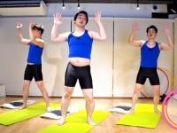 【日向坂46】ミニライブ、今回の誰跳べ冒頭ダンスは一体なんのパロディ!?