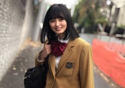 【衝撃】遠藤さくら、スタイル込みで最強に可愛い画像!!!