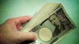 新入社員にして会社に300万円の損害を与えたけど質問ある?www