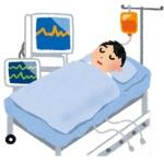 東大医科研 で「ウイルス療法」の治験開始…国内初の「がん治療ウイルス薬」の承認目指す