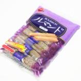 『市販のうまいお菓子を俺に紹介するスレ』の画像