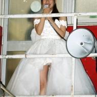 AKB48・高橋みなみ(25)が卒業公演でパンチラwwwwww【画像あり】 アイドルファンマスター