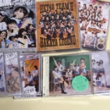 乃木坂46秋元真夏のブログを見た指原莉乃「前向きで素敵」。他、木本花音がHKT48勉強中